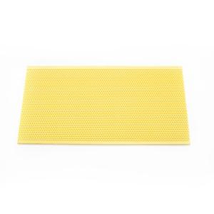 Plasticell Foundation Sheet