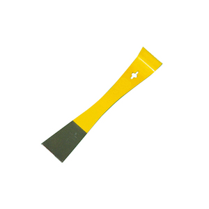 Beekeepers Basic Hive Tool