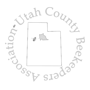 Utah County Beekeepers Association